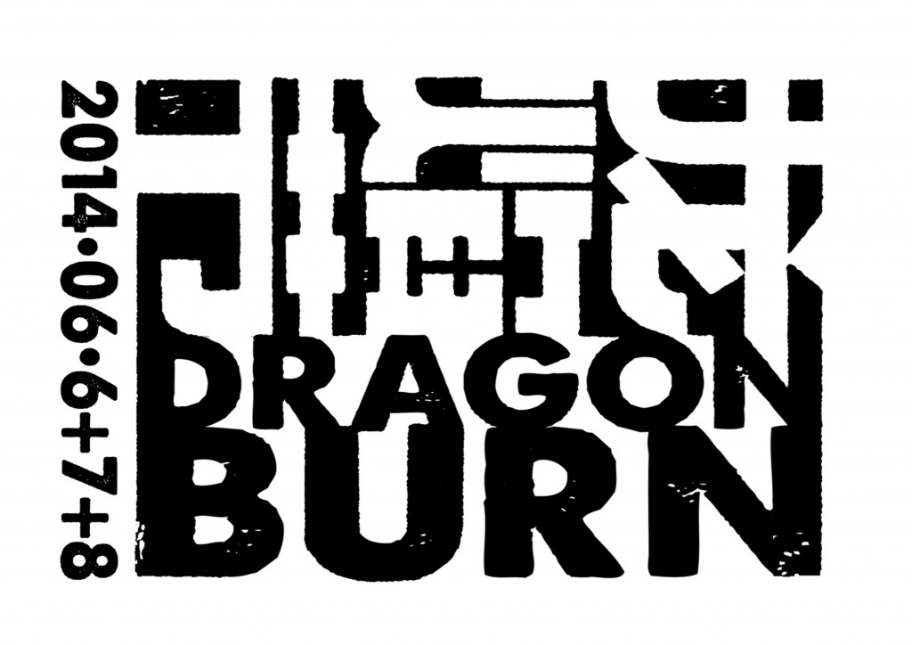 DragonBurn_03