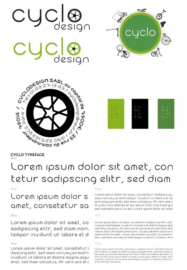 Identite_Cyclo_01