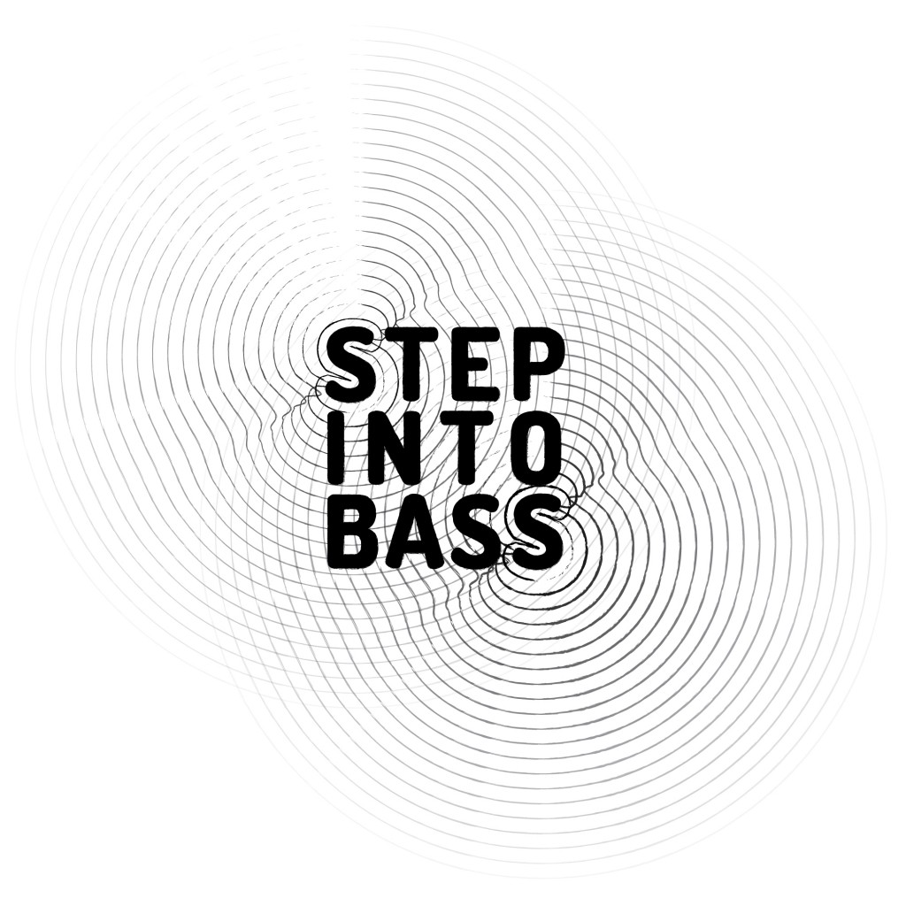 step-into-bass_LOGO