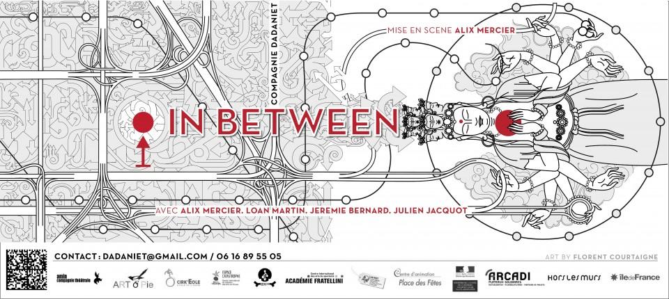 IN-BETWEEN_FLYER_02-960x430